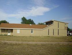 N County Road 1640 - Lubbock, TX