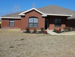 Maid Marian Cir - Killeen, TX