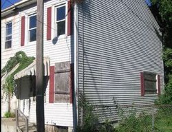 Exton Ave - Trenton, NJ