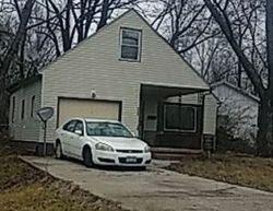 Pittsburg Ave - Dayton, OH
