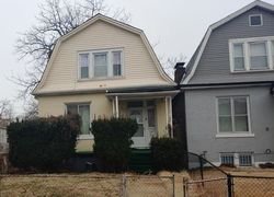 Arlington Ave - Foreclosure In Saint Louis, MO