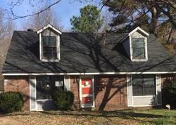 Pony Cv - Foreclosure In Jackson, TN