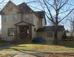 Chestnut St - Foreclosure In Grand Forks, ND
