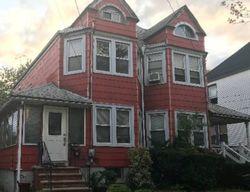 Taylor St - Staten Island, NY