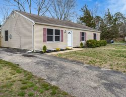 Lakeview Dr - Foreclosure In Toms River, NJ