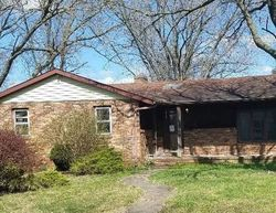 Lincoln Ave - Foreclosure In Maple Shade, NJ