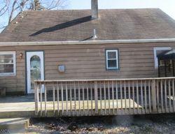 Van Buren Ave - Vernon, NJ Home for Sale - #29755877