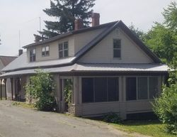Center St - Foreclosure In Dexter, ME