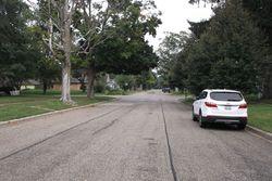 Carmel Blvd