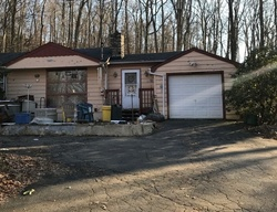 Rogers Ln - Sparta, NJ Home for Sale - #29757410
