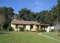 Belleview Ave - Lakeland, FL