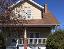 Duncan Ave - Foreclosure In Washington, PA