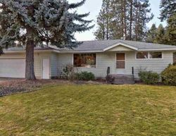 E Houk Ave - Spokane, WA Home for Sale - #29759551