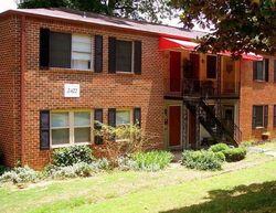Lawrenceville Hwy Apt 3 - Decatur, GA