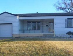Decatur St - Foreclosure In Omaha, NE