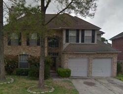 Ortega Ln - Houston, TX