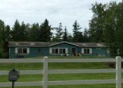 Birch Terrace Ln