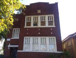 S Hermitage Ave