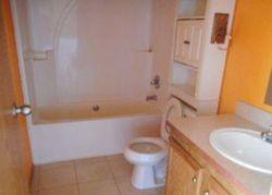 Ferns Rd - Elizabeth, CO Home for Sale - #29799334
