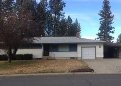 W Sierra Way - Spokane, WA Home for Sale - #29800320