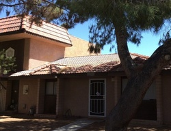 Maneilly Dr - Foreclosure In Las Vegas, NV