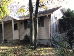 Lonaconing Rd - Highland Lakes, NJ Home for Sale - #29801079