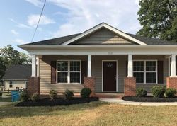 Cason St - Foreclosure In Belmont, NC