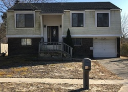 Commodore Ct - Foreclosure In Barnegat, NJ