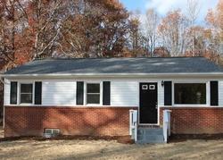 Constitution Hwy - Orange, VA Home for Sale - #29802632