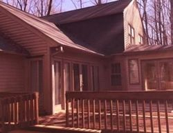 Vauxhall Dr - Foreclosure In Shelby, NC