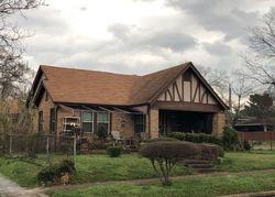85th St S - Foreclosure In Birmingham, AL