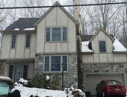 S Shore Trl - Sparta, NJ Home for Sale - #29803592