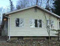 Alamoosook Rd - Highland Lakes, NJ Home for Sale - #29803619