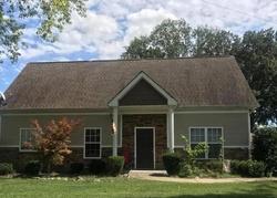 Old Russellville Pike - Clarksville, TN