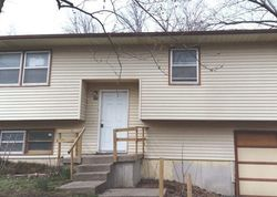 W Martin St - Foreclosure In Edgerton, KS