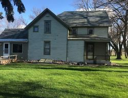 475th Ave - Foreclosure In Flandreau, SD