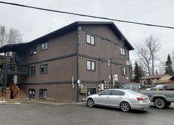 Boundary Ave Apt A6 - Foreclosure In Anchorage, AK