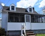 Hanson Ave - Foreclosure In Fords, NJ