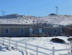 I Ct - Foreclosure In Gillette, WY