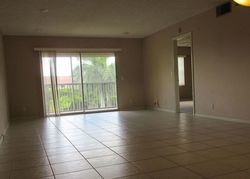 Sw 15th Ct Apt 407 - Hollywood, FL