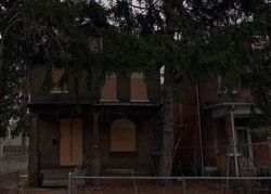Stoddart Ave - Foreclosure In Columbus, OH