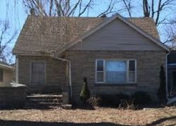 N 117th St - Foreclosure In Milwaukee, WI