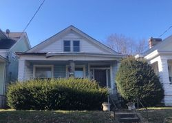 S 35th St - Foreclosure In Louisville, KY