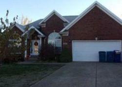 Tucker Wood Pl - Foreclosure In Louisville, KY
