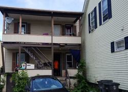 City Hall Ave - Foreclosure In Gardner, MA