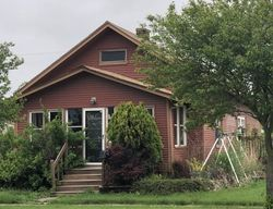 11th St - Foreclosure In Boone, IA