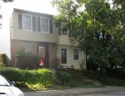 Fairbanks Ct - Foreclosure In Hanover, MD