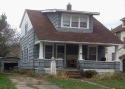 Longford Ave - Elyria, OH
