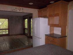 231st St - Eldora, IA Home for Sale - #29817088