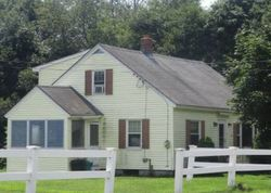 Pine St - Foreclosure In Baldwinville, MA